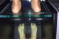 piedi_2