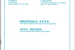 Protocollo-SPES-Becchetti-Sibilia