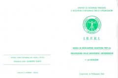 guida-educazione-sanitaria-dr-G