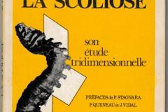 libro_scoliose