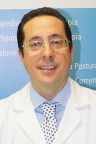 Dott. Alfonso Forte