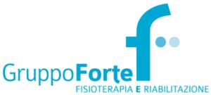 gruppo_forte_300x100