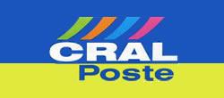 cral-poste-italiane