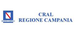 cral-regione-campania