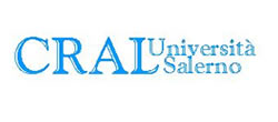 cral-universita-di-salerno