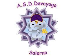 devayoga