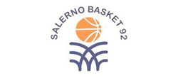 salerno_basket