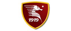 sport-salernitana-1919