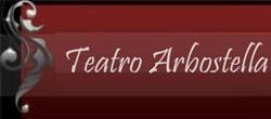 teatro_arbostella
